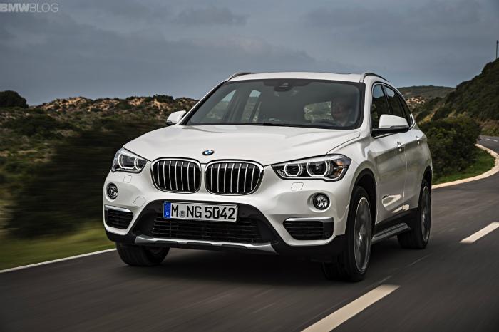 2016-BMW-X1-exterior-1900x1200-images-05