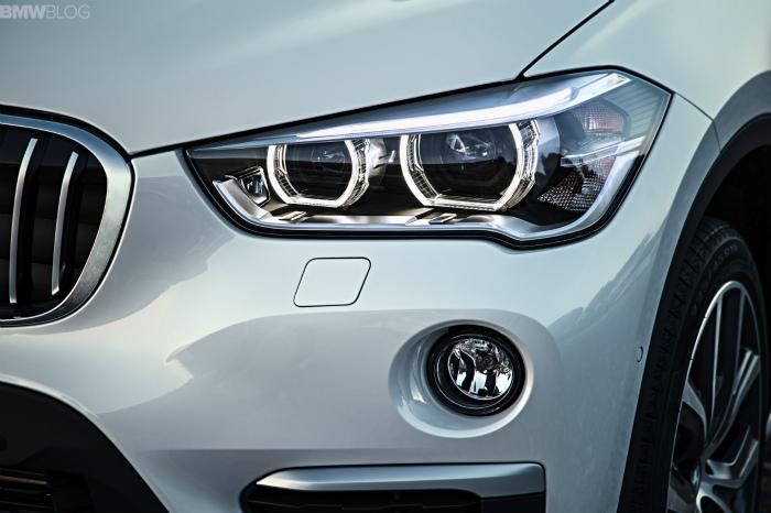 2016-BMW-X1-exterior-1900x1200-images-20