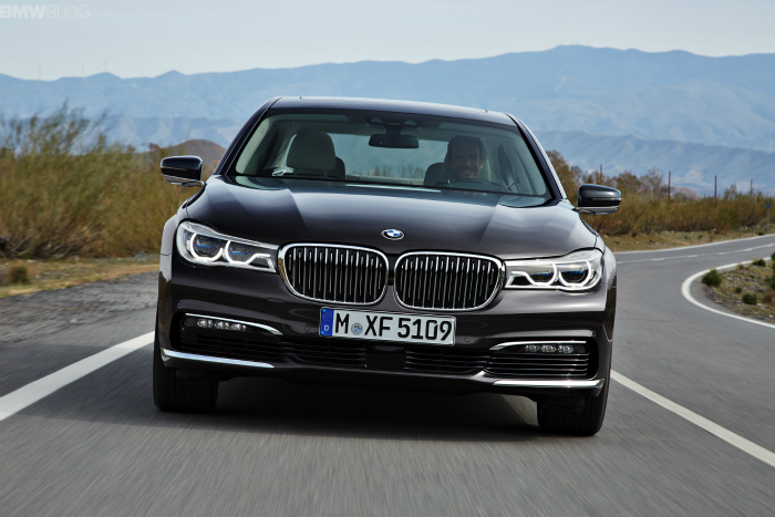 2016-bmw-7-series-exterior-images-1900x1200-07