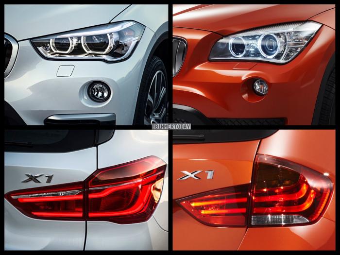 Bild-Vergleich-BMW-X1-F48-E84-LCI-xDrive-2015-06