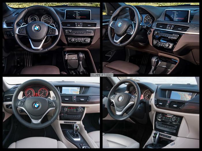 Bild-Vergleich-BMW-X1-F48-E84-LCI-xDrive-2015-08