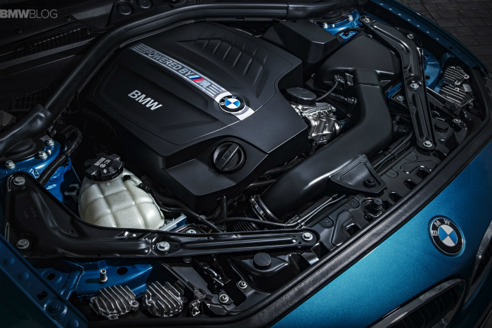 BMW-M2-engine-01