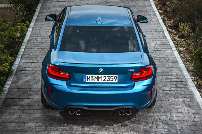 BMW-M2-images-06