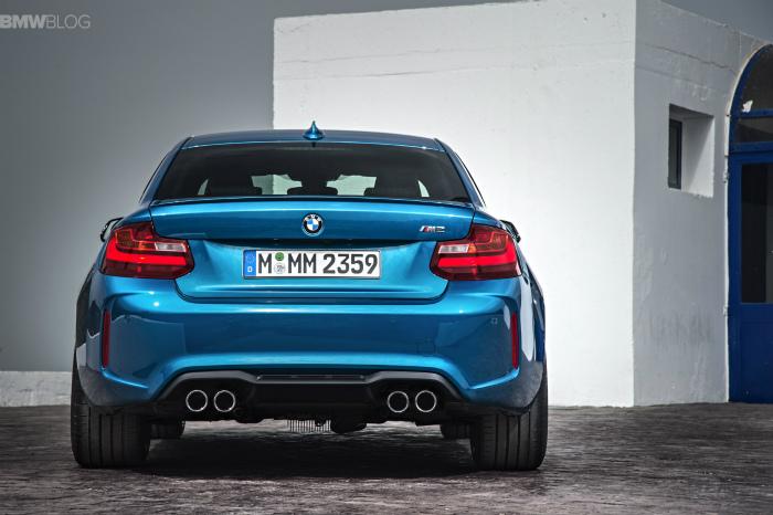 BMW-M2-images-10