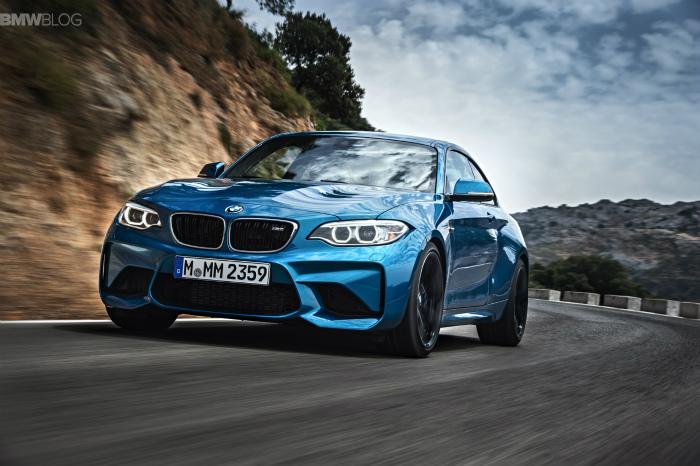 BMW-M2-images-16