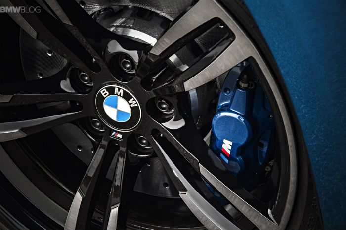 BMW-M2-images-18