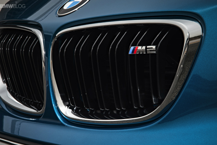 BMW-M2-images-19