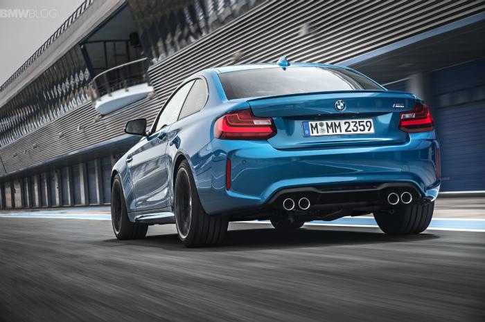 BMW-M2-images-24