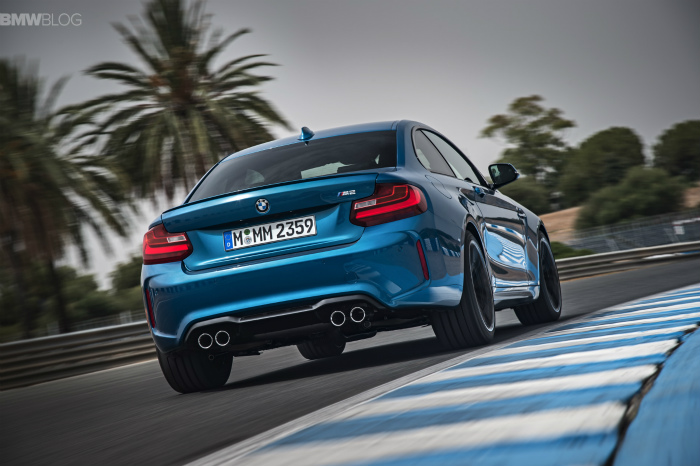 BMW-M2-images-30
