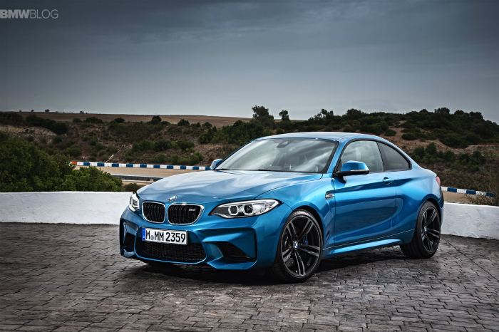 BMW-M2-images-34