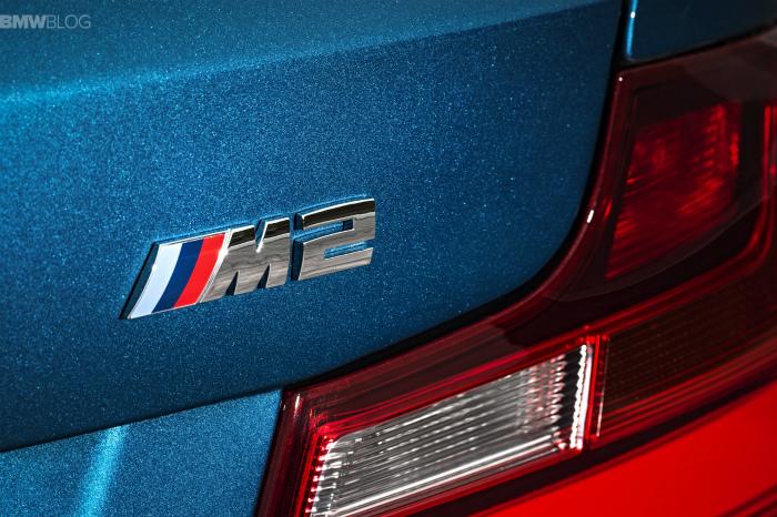 BMW-M2-images-36