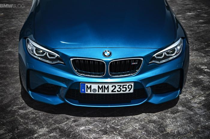 BMW-M2-images-39