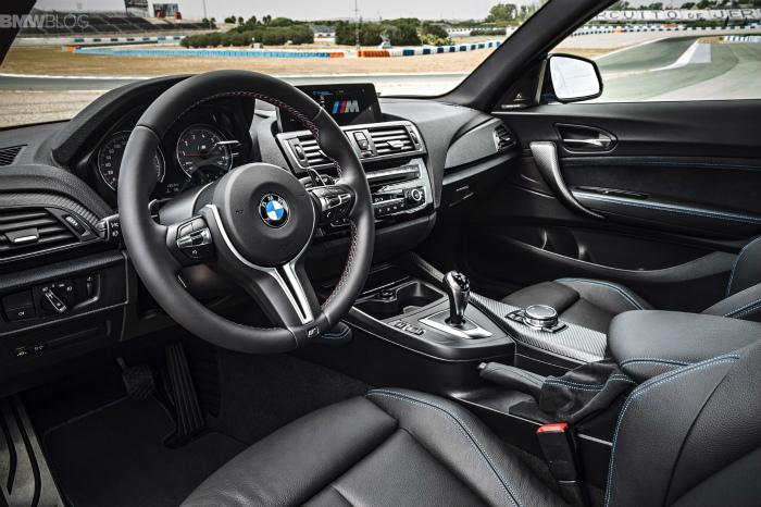 BMW-M2-interior-021