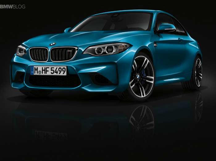 BMW-M2-photos-01