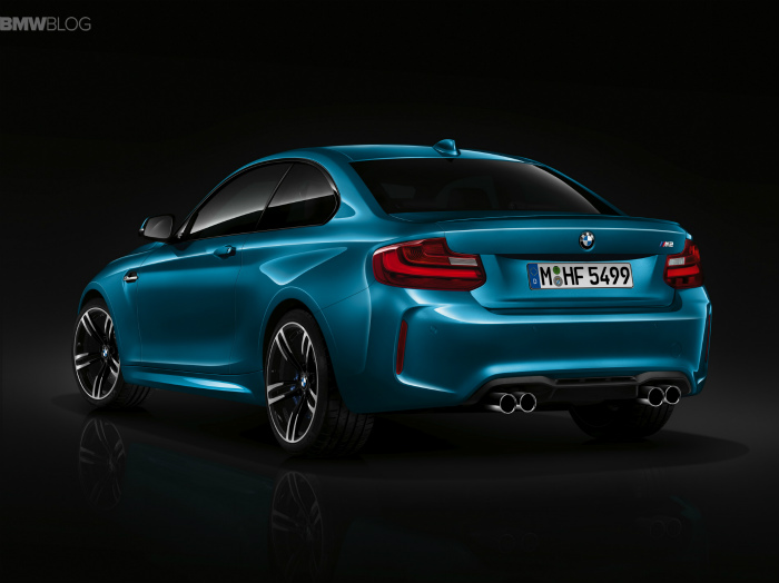 BMW-M2-photos-02