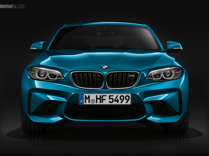 BMW-M2-photos-03