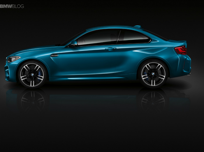 BMW-M2-photos-05 (1)