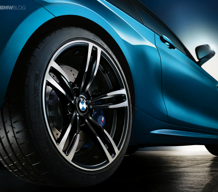BMW-M2-photos-07
