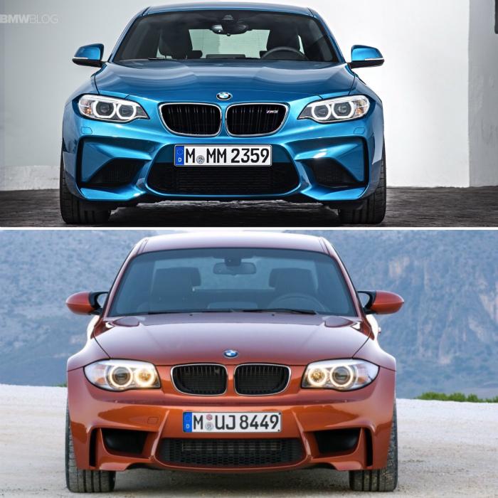 BMW-M2-vs-BMW-1M-comparison-05