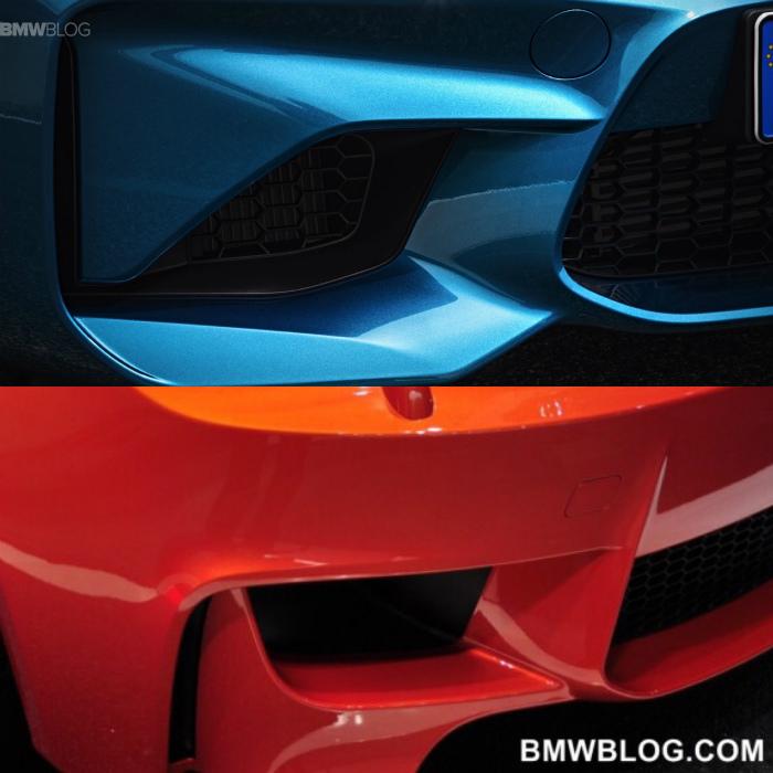 BMW-M2-vs-BMW-1M-comparison-12