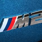 BMW M2クーペ[F87]のMTモデルの納車時期が分からないことで困っていること