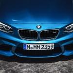 BMW M2クーペ[F87]のMTモデルをオーダーしました[1]せっかくM2クーペのMTモデルに乗れるチャンスなのに・・・