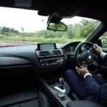 BMW M2クーペ[F87]試乗インプレッション動画- 五味康隆解説