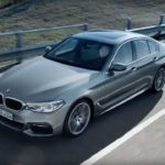 BMW自動車保険の解説
