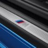 BMW現行モデル[F系]のM Sportで満足できない人はどうすればよいのか?