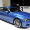 BMW3シリーズとBMW4シリーズの選び方について考えてみた