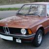 BMW3シリーズ開発コード(モデルコード)一覧【写真付き】