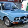 BMW5シリーズ開発コード(モデルコード)一覧【写真付き】