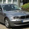BMW1シリーズ開発コード(モデルコード)一覧【写真付き】