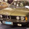 BMW7シリーズ開発コード(モデルコード)一覧【写真付き】