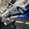 BMW M2クーペ[F87]のMTモデルをオーダーしました[3]いよいよ商談。そしてオーダー。