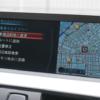 BMW Remoteアプリの地図情報を車両に送信する機能がとても便利!