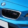 BMW M2クーペ[F87]MTモデル納車されました!