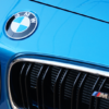 BMWとはお別れかな・・・?