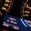 BMW M2クーペ[F87]MTモデルを1,000km走った感想[1]本当に運転が楽しくなる車