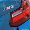 BMW M2クーペ[F87]がMモデルで最後のMTになる