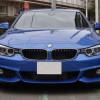 BMW CarLifeへようこそ!